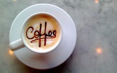 Beste koffiezetapparaat (2020)